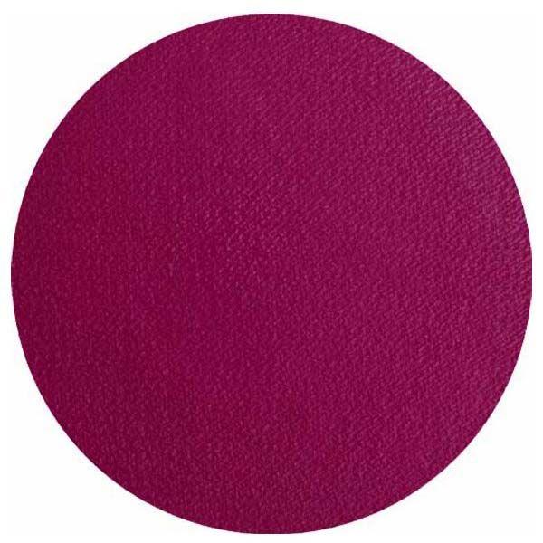 Superstar schmink Berry Wijn kleur 227