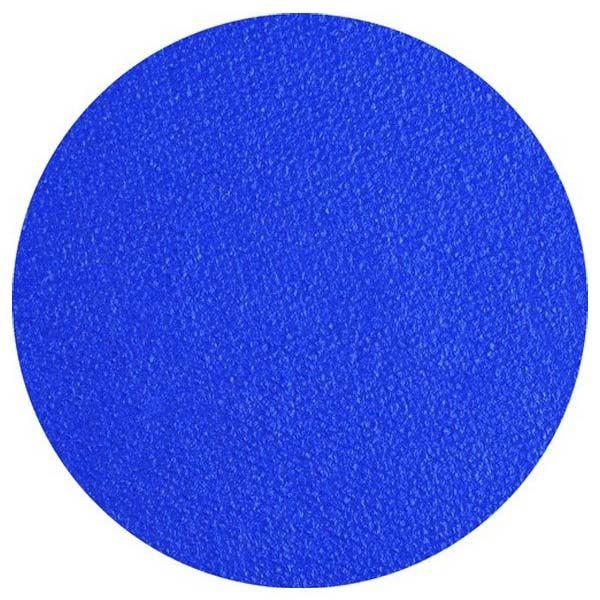 Superstar Schminke Helles blau Farbe 043