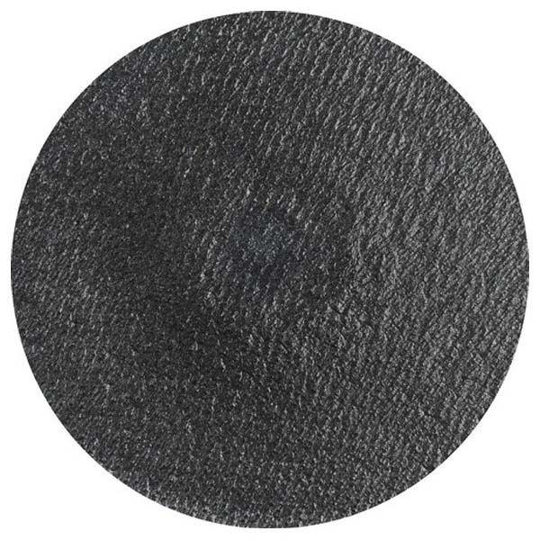 Superstar Schminke Graphit shimmer Farbe 223