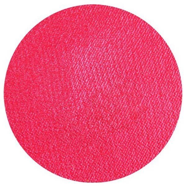Superstar Schminke Cyclamen shimmer Farbe 240