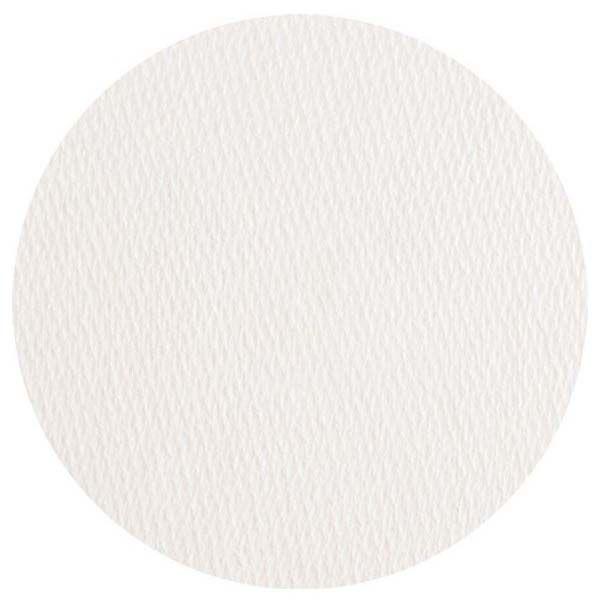 Superstar Schminke Line weiß Farbe 161