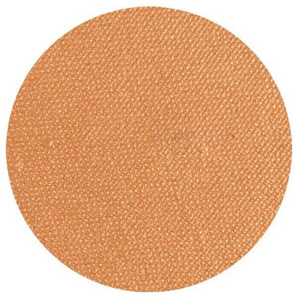 Superstar Schminke Farbe 061 Bronze Shimmer