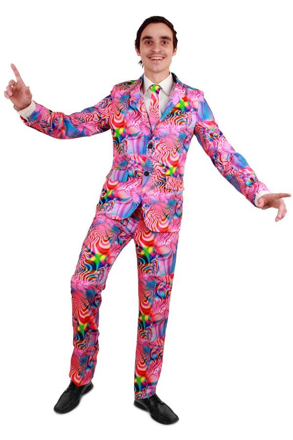 80er 90er Jahre Disco Outfit Motto Party Kostüme Artikel Für