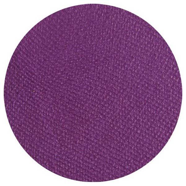 Superstar Schminke Lila Farbe 038