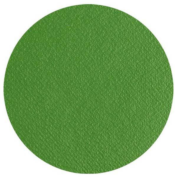 Superstar Aqua Schminke grün Farber 041