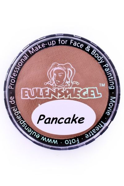 Pancake Make-up TV 4 helle Haut 20ml
