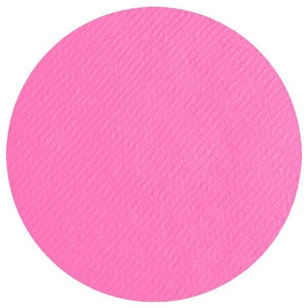 Superstar Schminke Make-up Bubblegum Farbe 104