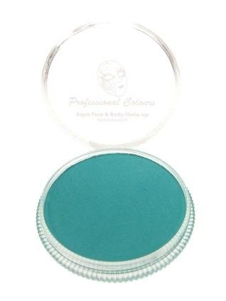 PXP Aqua face & body paint Pastel Green