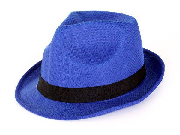 Mafia Dent Hut blau