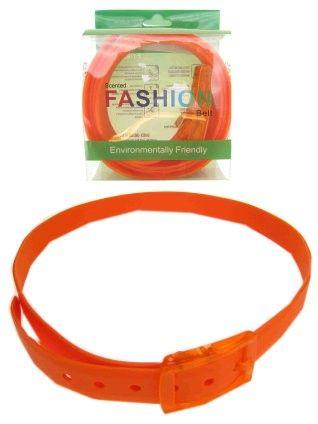 Disco Gürtel Fluor Orange