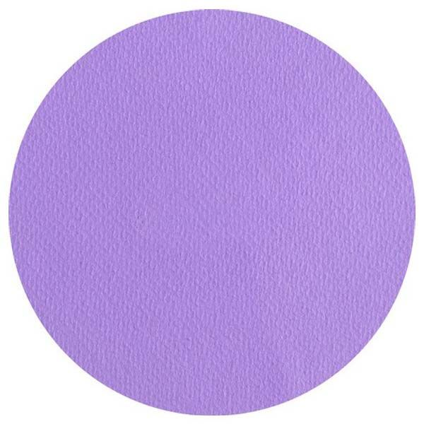 Superstar Schminke La-laland purple Farbe 237