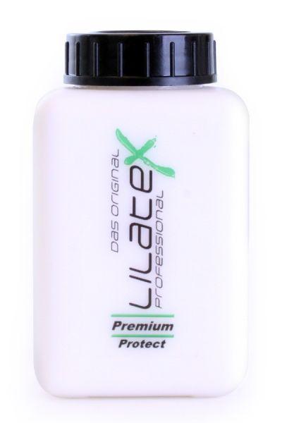 Lilatex Premium PROTECT basis latex 250 ml