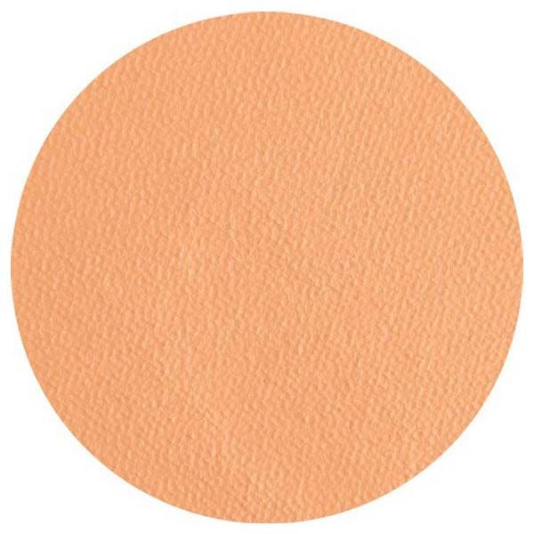 Superstar Aqua Face & Bodypaint Light peach complexion color 019