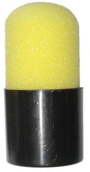 Mini Schaum-Schwamm in Behälter