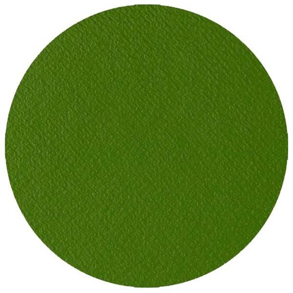 Superstar Schminke Grasgrün Farbe 042