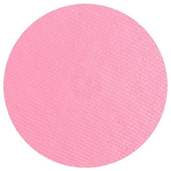 Superstar Schminke Farbe 062 Baby Rosa Shimmer 45g