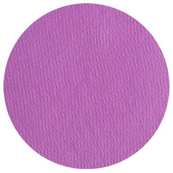 Superstar Schminke hellviolett Farbe 039