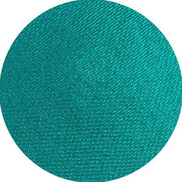 Superstar Schminke Peacock shimmer Farbe 341