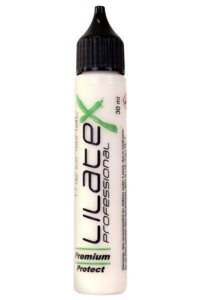 Lilatex Premium-PROTECT Latex Basis 30ml