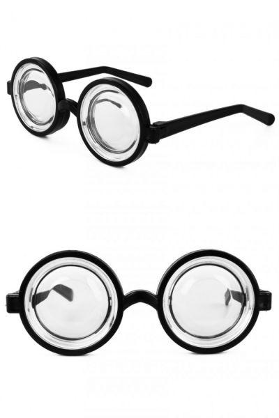 Marmeladenglasgläser mit dicken Gläsern