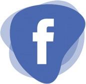 Folgen Sie Partylook auf Facebook