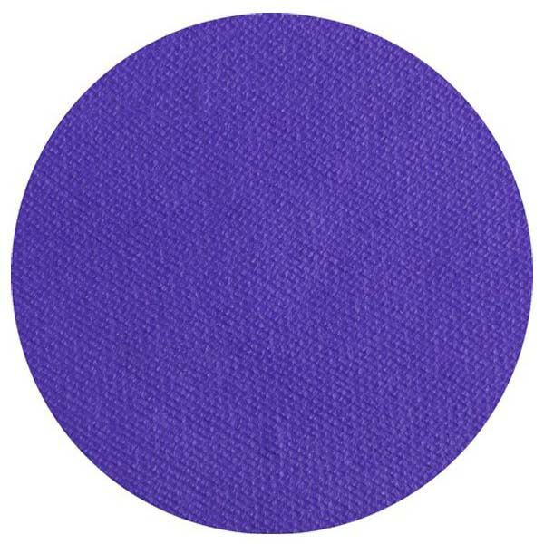 Superstar Schminke Purple rain Farbe 238
