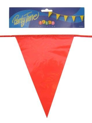 Bunting rot 50m