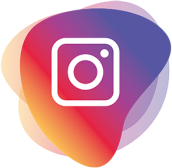 Folgen Sie Partylook auf Instagram