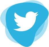Folgen Sie Partylook auf Twitter